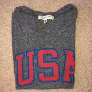 Urban Outfitters Tops - Vintage USA T-shirt